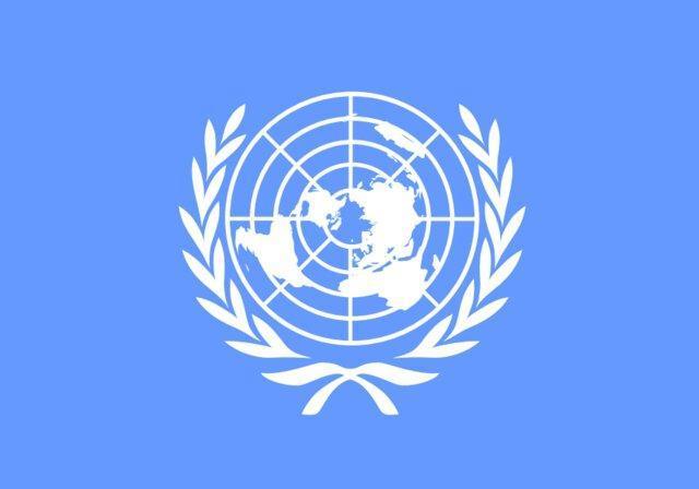 نگرانی سازمان ملل از محدودیت تردد ظریف در نیویورک