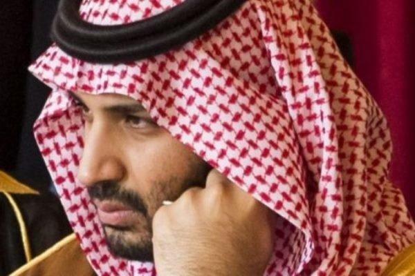 جدیدترین موضع گیری محمد بن سلمان درباره جنگ یمن