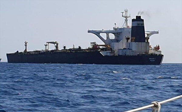 ایران چه تعهدی برای آزادی نفتکش گریس 1داد، پاسخ بعیدی نژاد را بخوانید