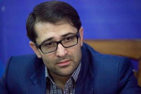همجواری کرمانشاه با عراق فرصت مناسبی برای توسعه گردشگری سلامت است