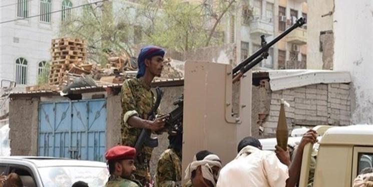 امارات اتهام حمایت از جدایی طلبان جنوب یمن را رد کرد
