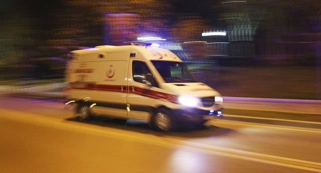 چرا آمبولانس های دولتی بیماران را به مراکز خصوصی منتقل نمی نمایند؟