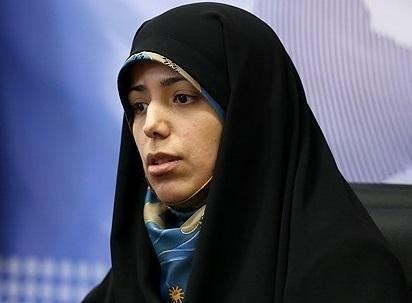 عرفانی: زندگی شهید جهادگر امیرمحمد اژدری رمان می گردد