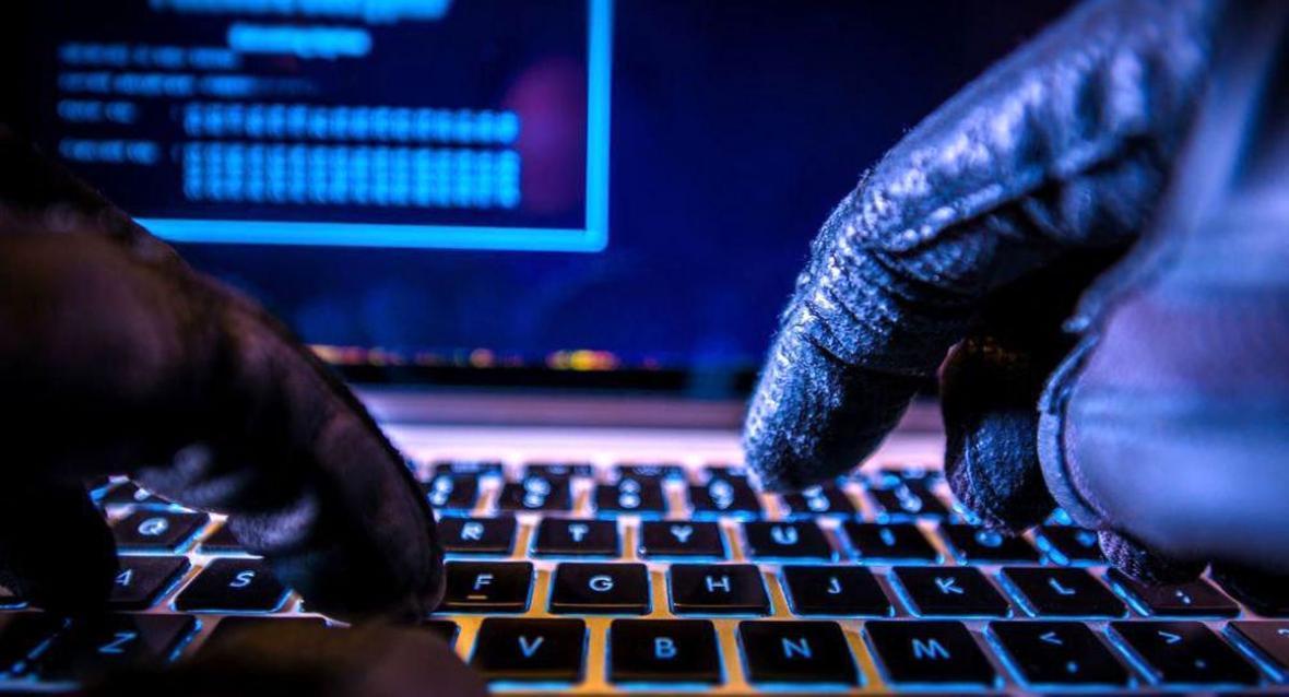 مهمترین حملات سایبری علیه استارت اپ ها