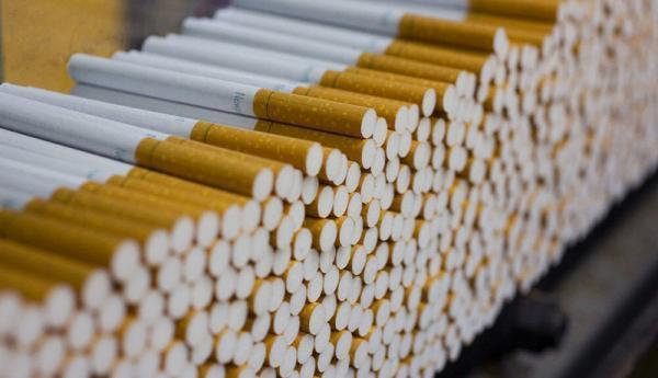احتمال افزایش 2 برابری قیمت سیگار