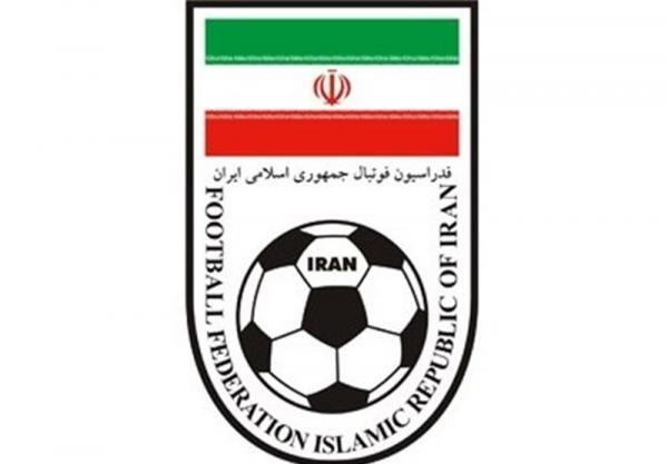 فدراسیون فوتبال: اسامی افراد تأیید صلاحیت شده انتخابات، 19 بهمن منتشر می گردد