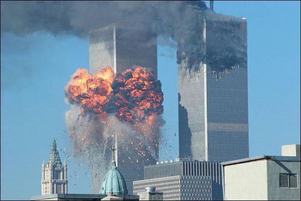 افزایش فشارها بر بایدن برای افشای نقش عربستان در حملات 11 سپتامبر